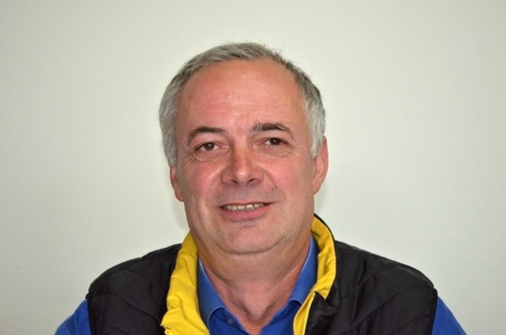 Vinš Vladislav