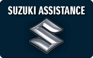 Suzuki_Assistance