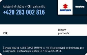 Suzuki_Assistance1