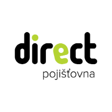 logo-direct-new-velke